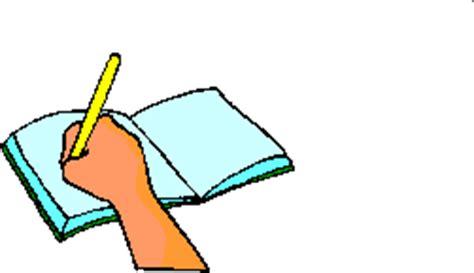 Non traditional student scholarship write essay